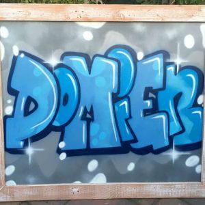 graffiti-schilderij-115x135-domien