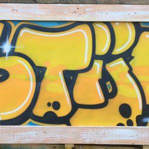 graffiti-schilderij-75x170-stijn