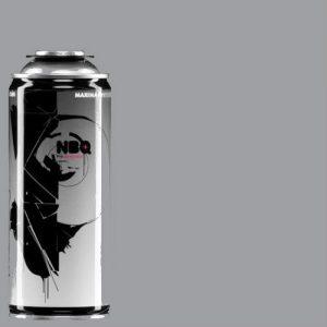 NBQ 100 Distant Gray