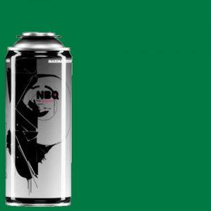 NBQ 121 GM Green