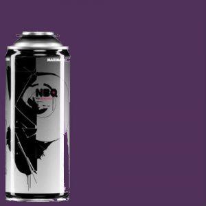 NBQ 131 Joker Violet