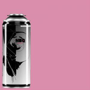 NBQ 136 Blush pink