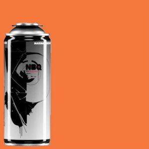 NBQ 70 Syrup