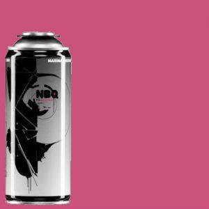 NBQ 78 Smoked  pink